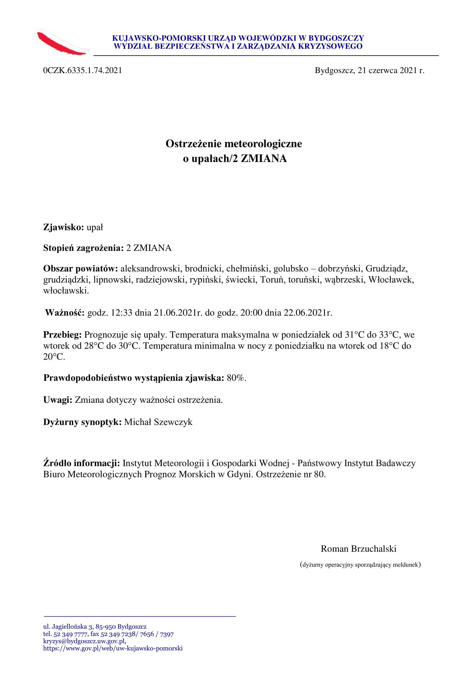 21.06.2021 - drugiego stopnia o upałach-1.jpg (205 KB)