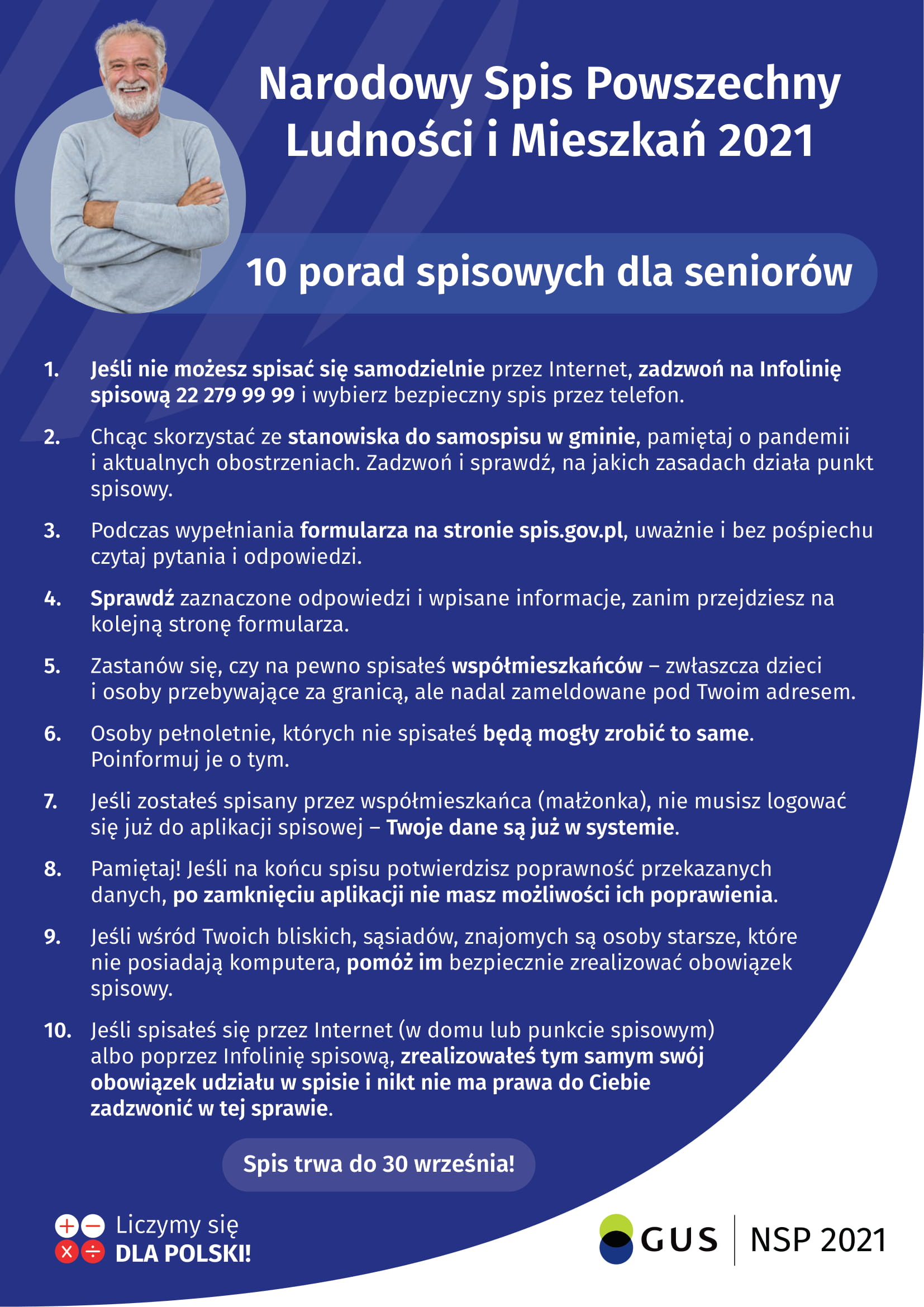 Dziesięć porad spisowych dla seniorów-1.jpg (468 KB)
