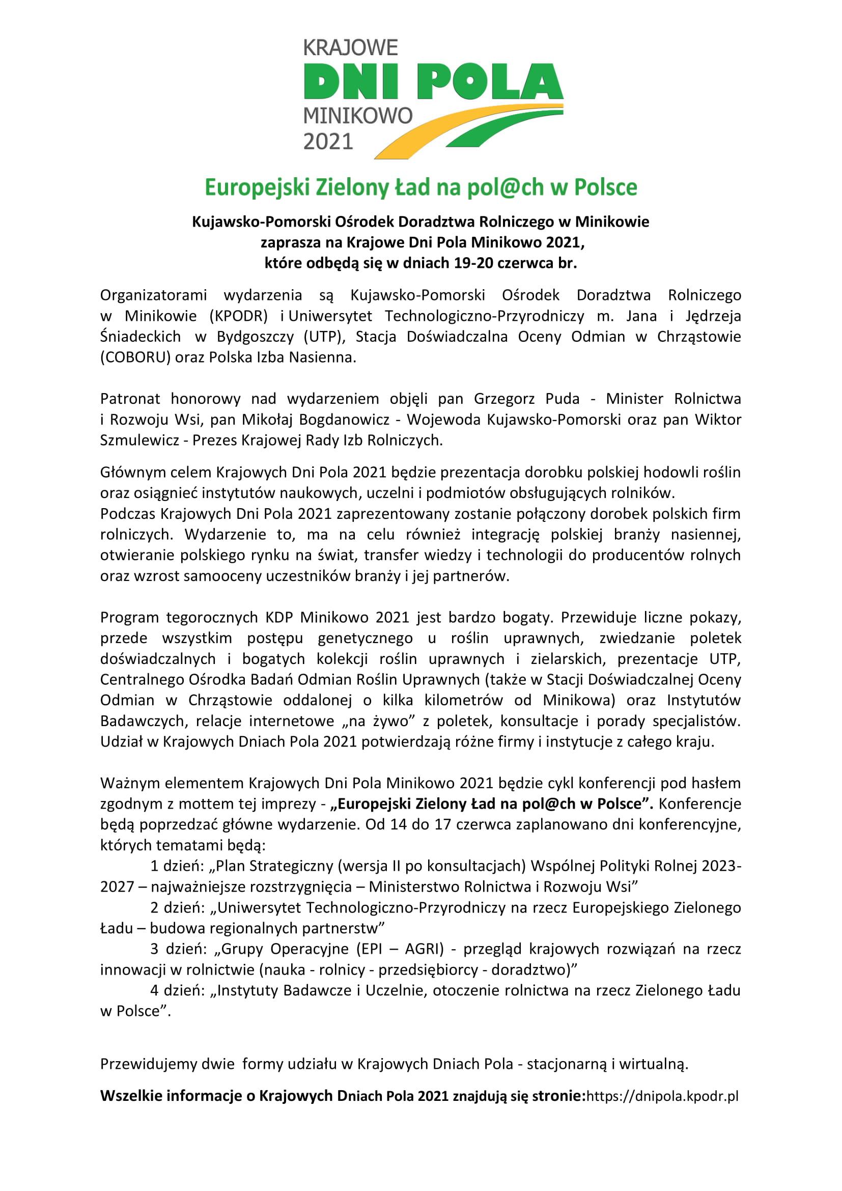 Informacja o KDP-1.jpg (388 KB)