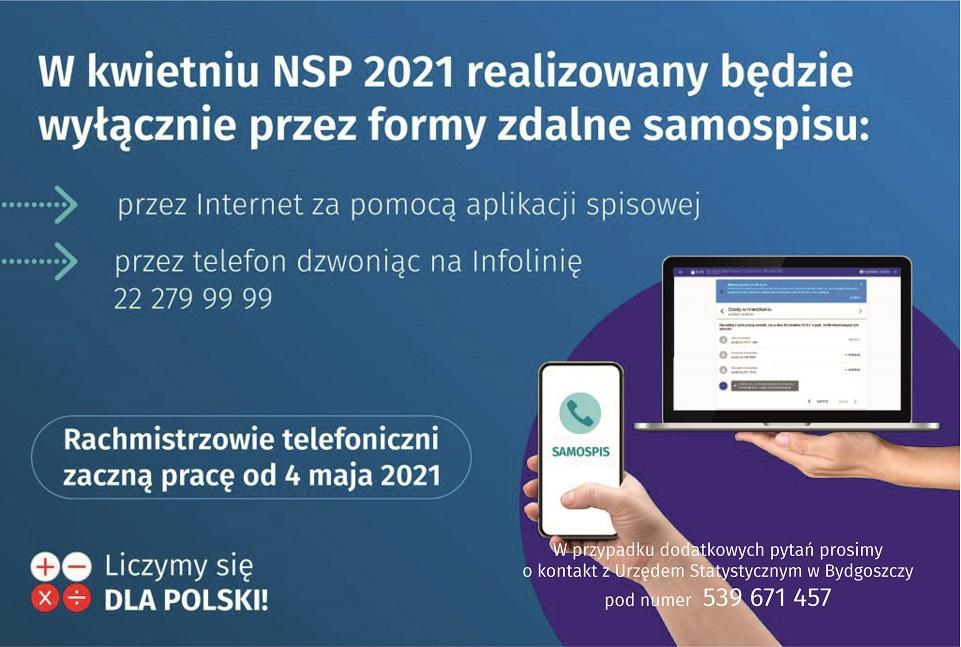 Informacja o metodach realizacji NSP2021_kwiecień.jpg (1.91 MB)