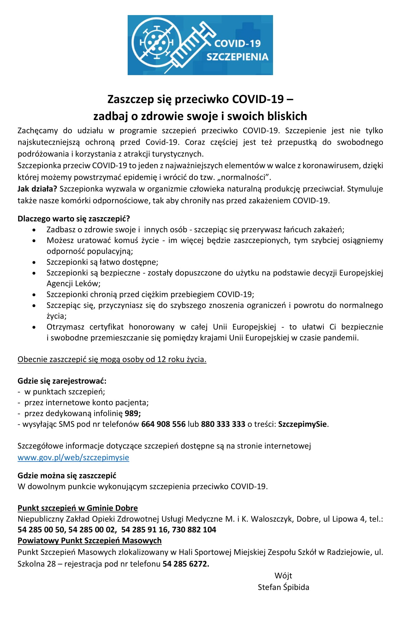 Informacja szczepienia-1.jpg (602 KB)
