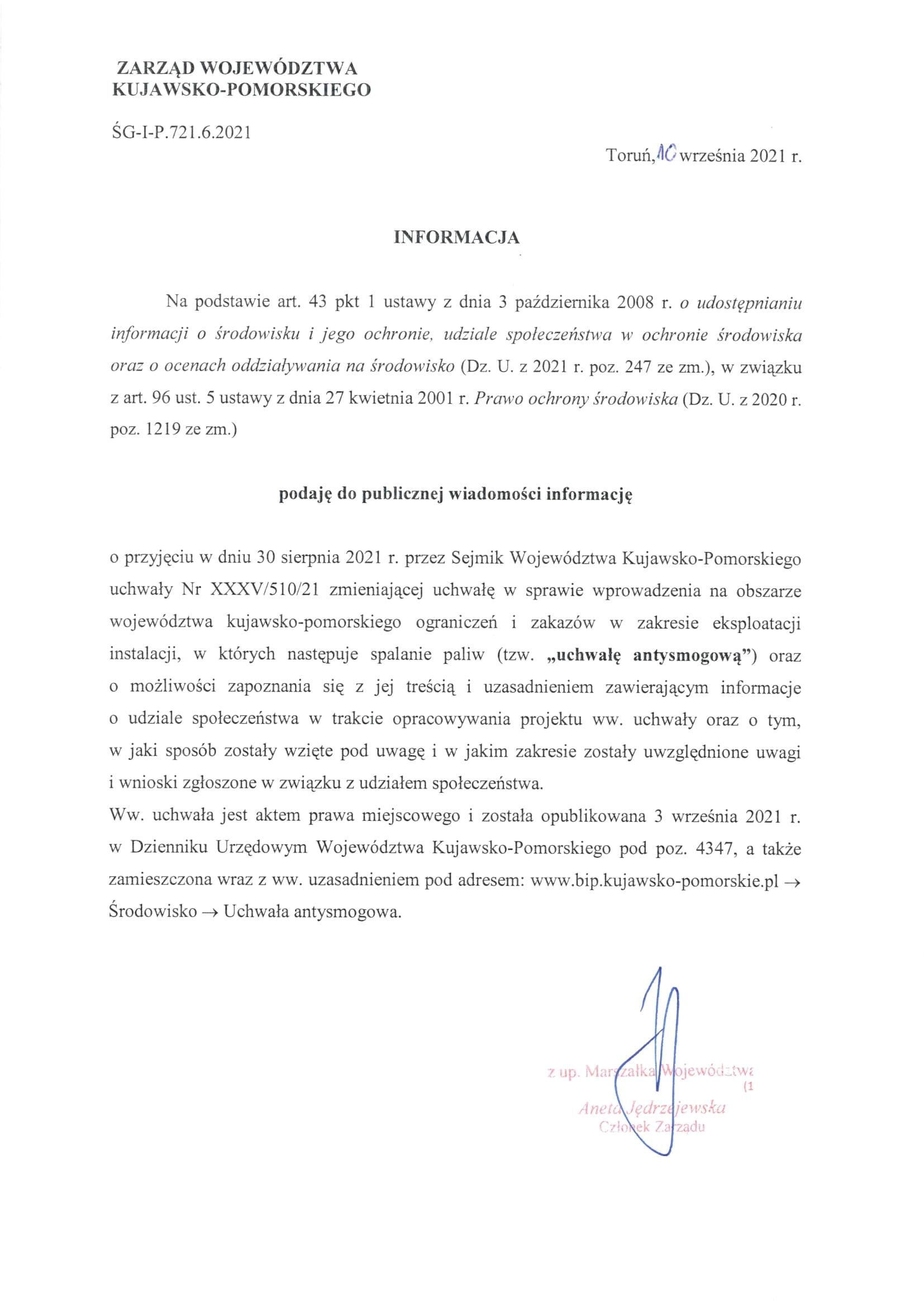 Informacja_publiczna_o_przyjeciu_zmiany_uchwaly_antysmogowej-1.jpg (207 KB)