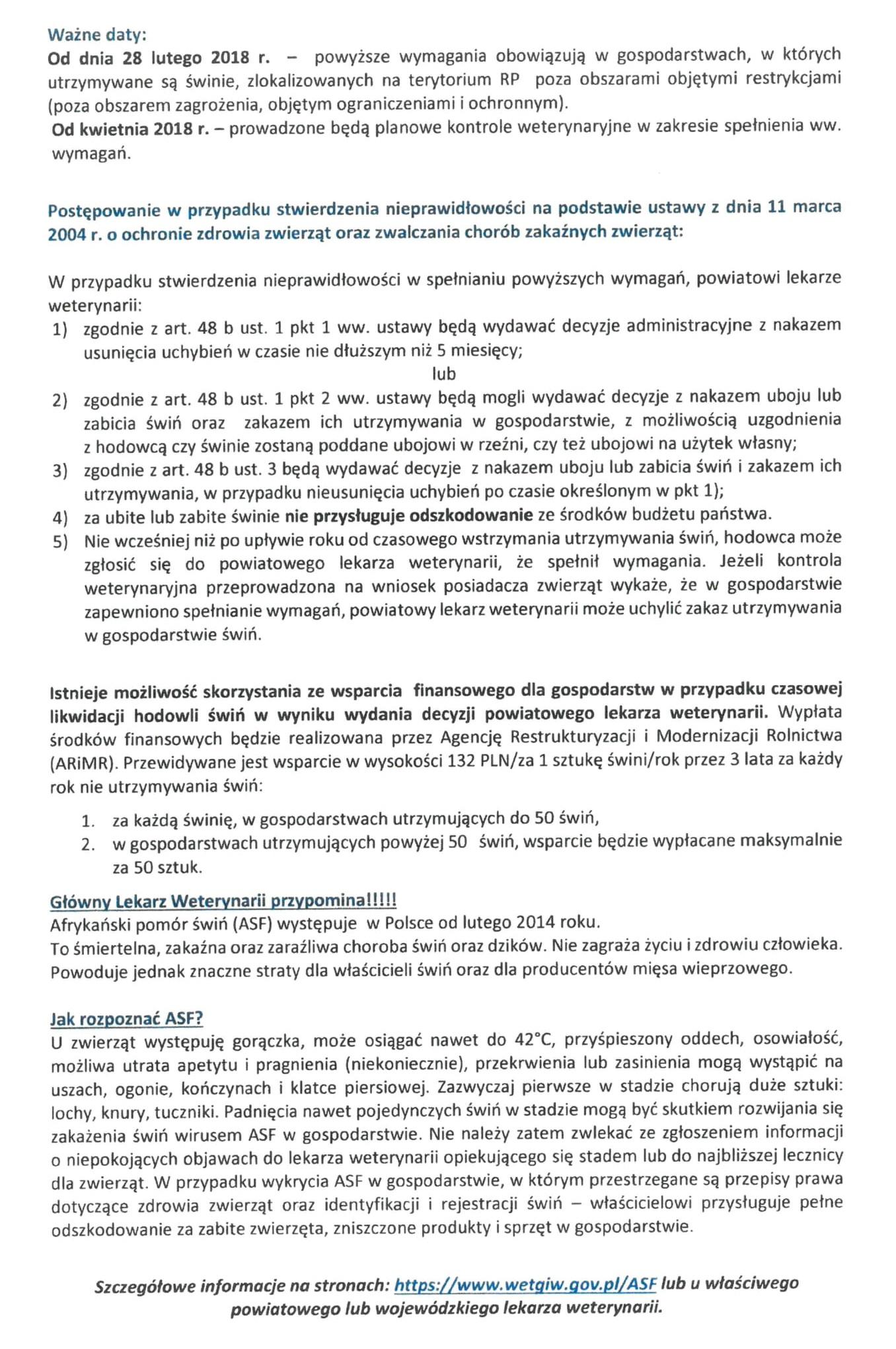 Informacje nt. ASF-2.jpg (700 KB)