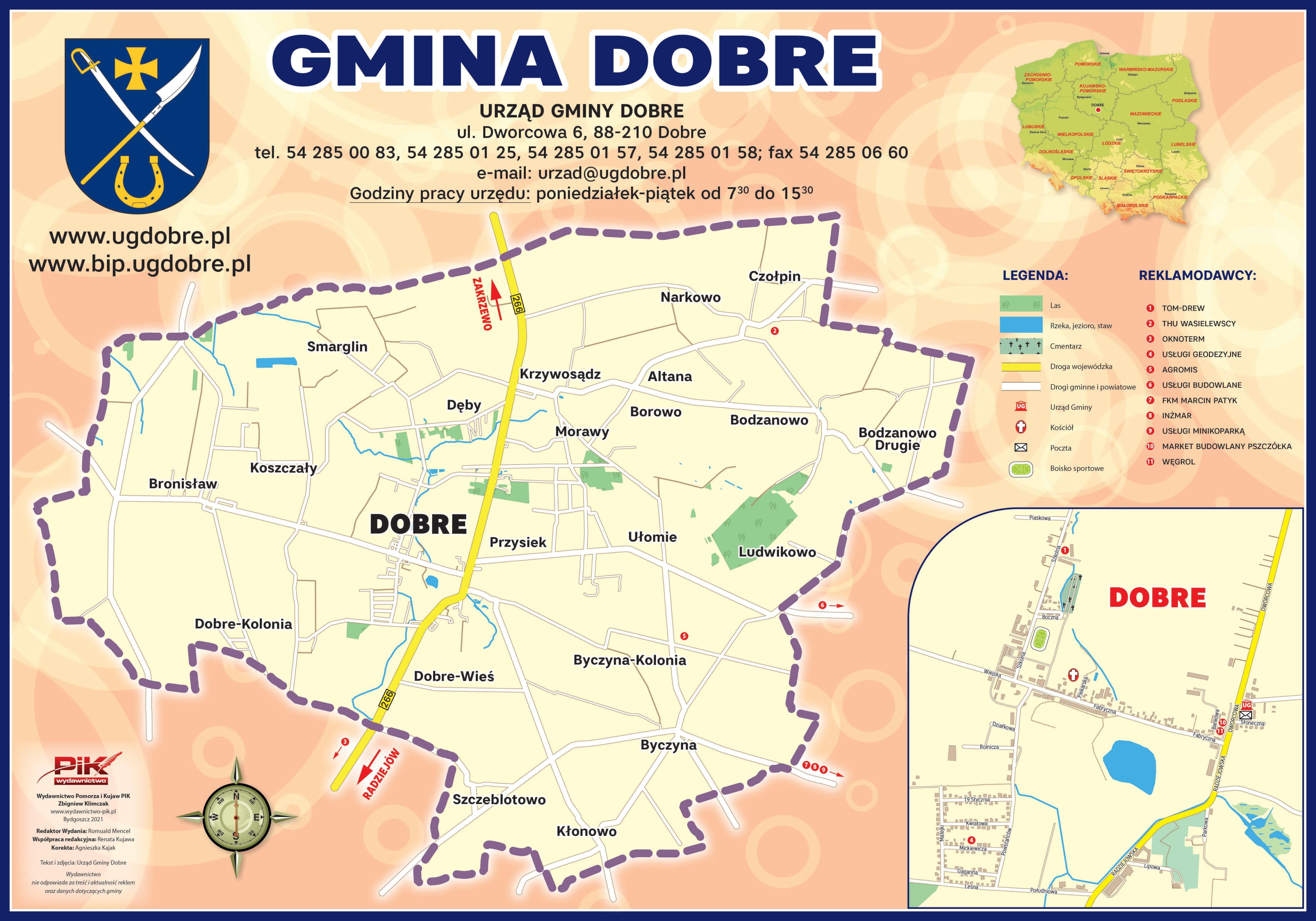 Mapa Gminy Dobre-1.jpg (1.21 MB)