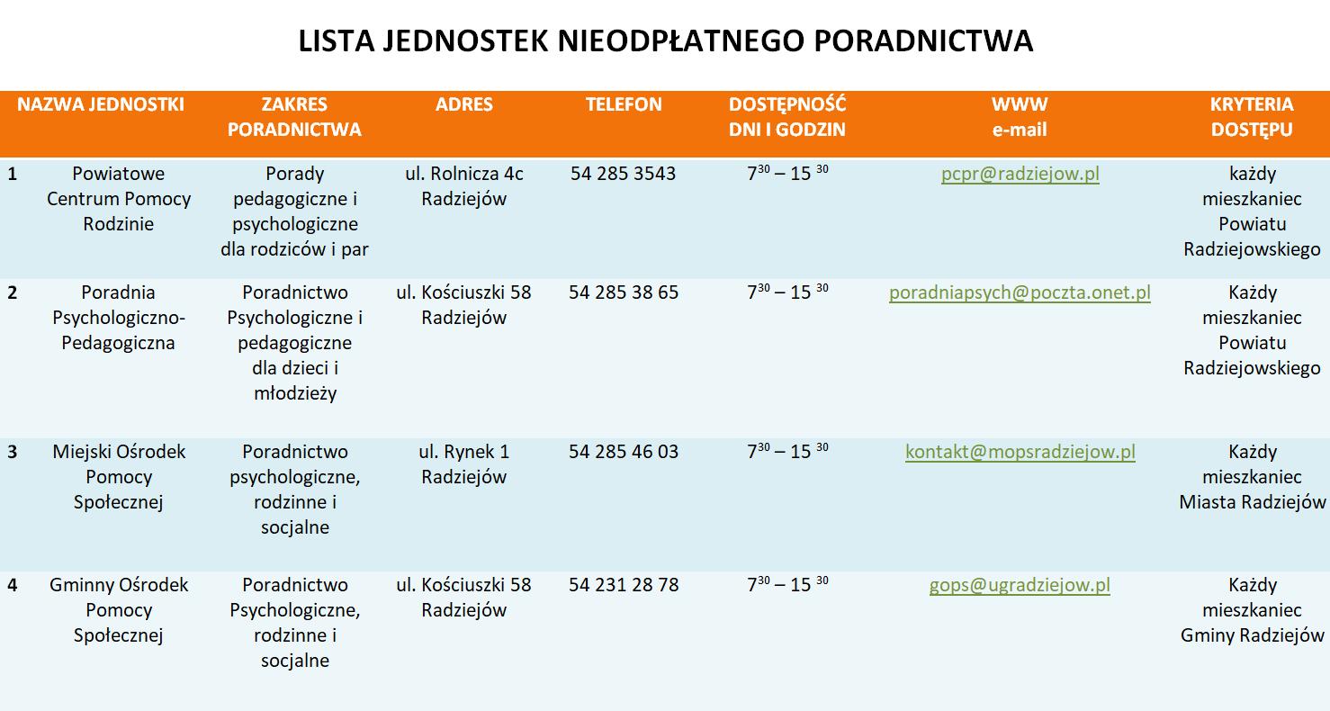 Tabela.png (77 KB)