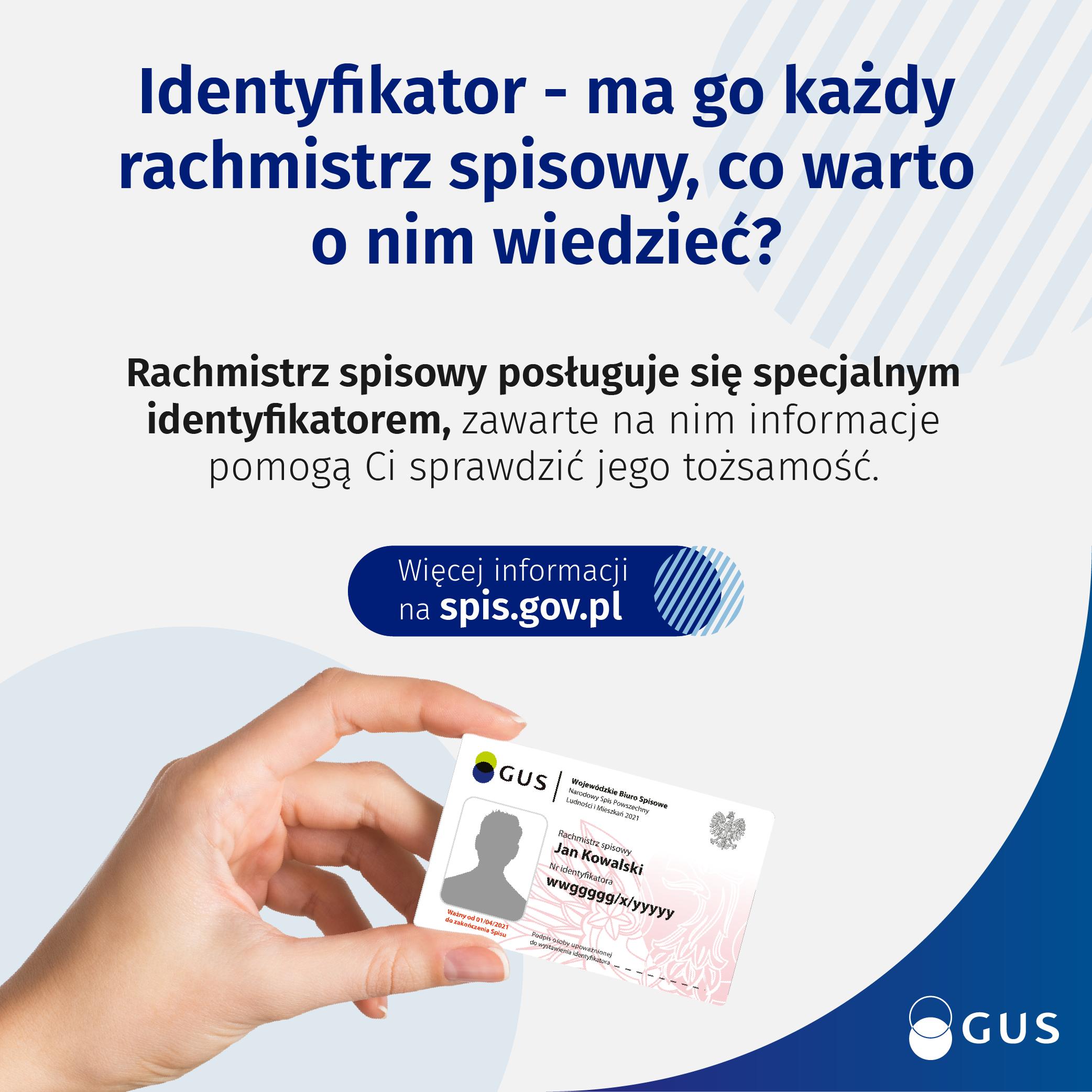 nsp-identyfikator insta.png (1.08 MB)