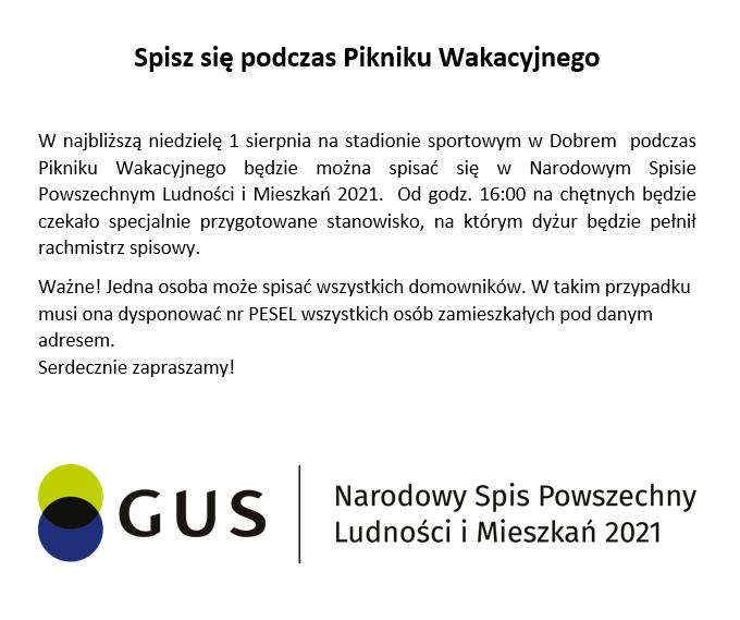 spisz.png (47 KB)